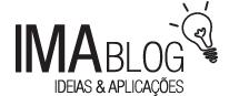 IMAblog - Ideias e Aplicações Magnéticas