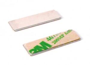 bloco-ima-neodimio-auto-adesivo-n35-niquel-30x10x1-mm